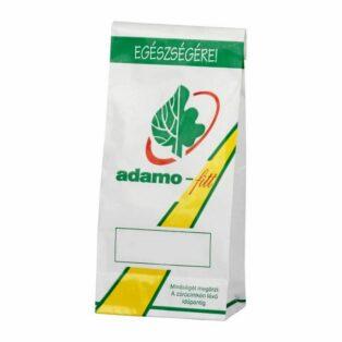 Adamo galagonya virágos ágvég gyógynövénytea - 50 g