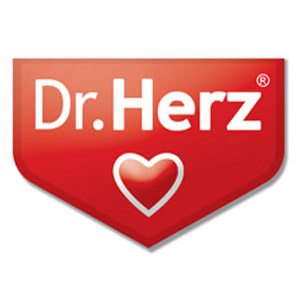 Dr. Herz cseppek és olajok