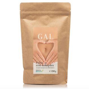 GAL Bimuno Flóra Rost-komplex - 150g