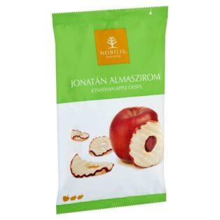 Nobilis almaszirom jonatán - 40g