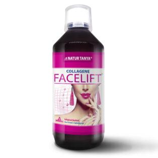 Specchiasol Kollagén Facelift koncentrátum - 500ml