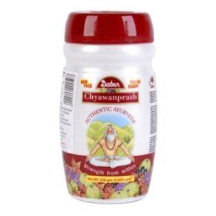 Dabur Vita Jam - Chyawanprash Amla lekvár - 250g