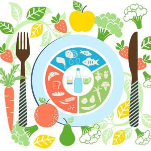 Fogyókúra, diéta, zsírégetés