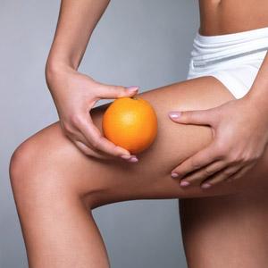 Narancsbőr ellen