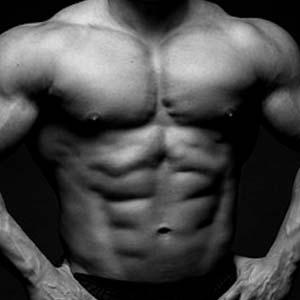 Testépítés, fitness