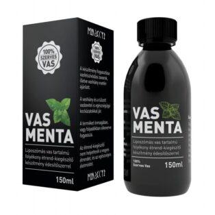 VasMenta - 150ml