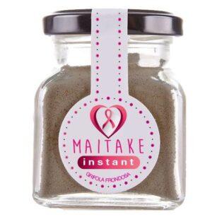 MagMaxx Maitake Instant - 30g