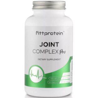 Fittprotein Joint Complex Pro kapszula - 120db
