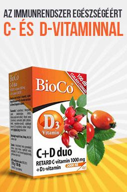 bioco-c-d-duojpg
