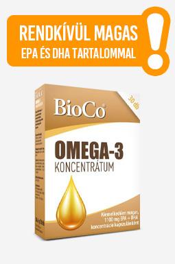 bioco-omega-3jpg