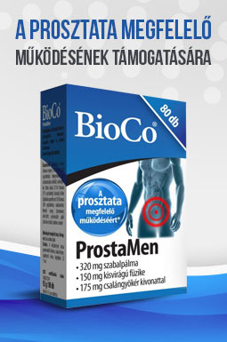 bioco-prostamenjpg