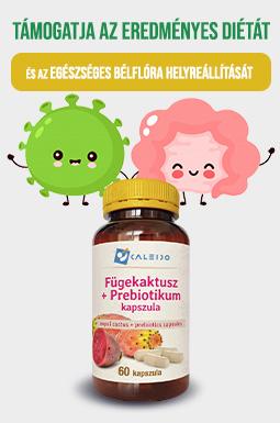caleido-fugekaktuszprebiotikumjpg