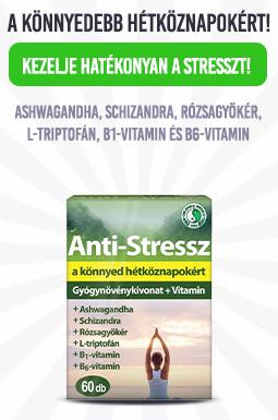 dr-chen-anti-stresszjpg