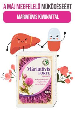 drchen-mariatovis-forte1jpg