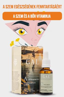 gal-a-vitaminjpg