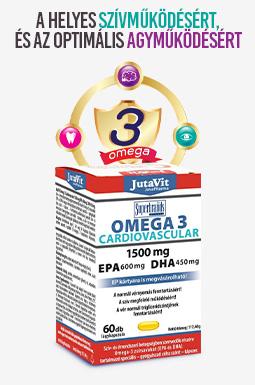 jutavit-omega-3jpg