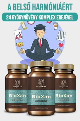 myrobalan-bioxanjpg