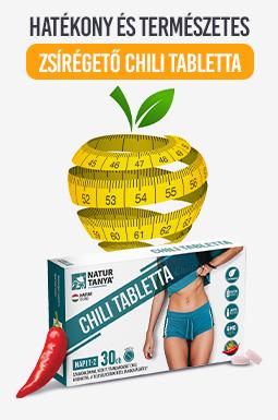 natur-tanya-chili-tablettajpg
