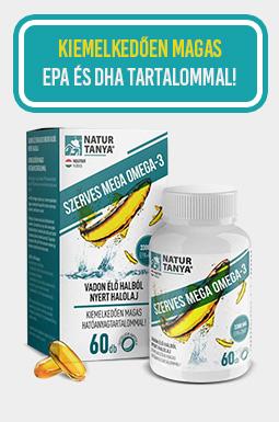 natur-tanya-mega-omega-3jpg