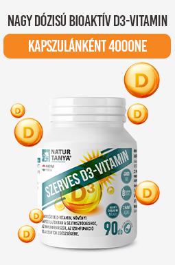 natur-tanya-szerves-d3-vitaminjpg