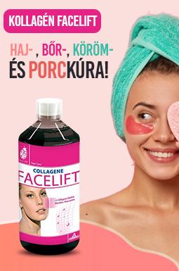 specc-faceliftjpg
