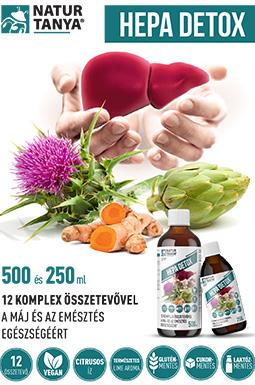hepa-detoxjpg